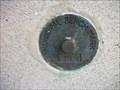 Image for Municipal Benchmark 366 - Wilmot, Ontario