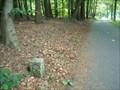 Image for Grenspaal - Maarsbergseweg 2