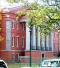 Image for U.S. Mint, New Orleans Branch - New Orleans, LA