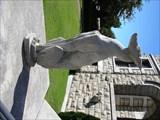 Image for Pythian Castle Dogs - Springfield, Missouri