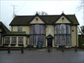 Image for Rye House Inn, Hoddesdon, Herts, UK