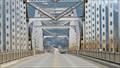 Image for Kootenay River Bridge - Creston, BC