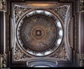 Image for Dome of the King William Court - Old Royal Naval College (Greenwich, London)