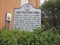 Image for Ladson Presbyterian Church - Columbia, South Carolina