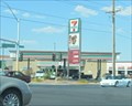 Image for 7-Eleven -  7650 W Charleston Blvd - Las Vegas, NV