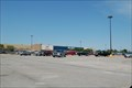 Image for Wal*Mart Supercenter Store #540 - Bayou Vista, LA