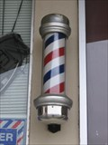 Image for Milpitas Barber Shop - Milpitas, CA
