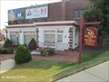 Image for Red Lion Area Historical Society - Red Lion, PA