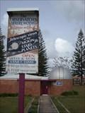 Image for Port Macquarie Observatory, Port Macquarie, NSW, Australia