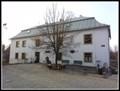 Image for Regionální muzeum mesta Ždáru nad Sázavou, CZ