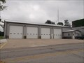 Image for West Lebanon Fire Department