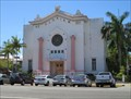 Image for Cairns Masonic Temple - Cairns, Queensland