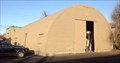 Image for Quonset Hut at CS Construction - Bend, Oregon