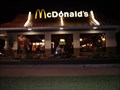 Image for McDonald's with a Fountain View