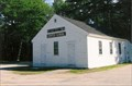 Image for Center School - Northwoods, NH
