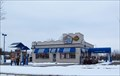 Image for White Castle - 13000 Telegraph Rd. - Taylor, Michigan