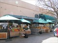 Image for Sigona's Farmers Market - Palo Alto, CA
