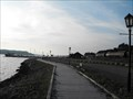 Image for Boardwalk - Ship Harbor, Port Hawkesbury, NS
