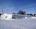 Image for Rohler Rink - Brownsdale, MN