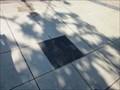 Image for Cesar Chavez - Cesar Chavez Memorial - San Jose, CA