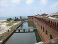 Image for Fort Jefferson - Dry Tortugas National Park