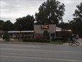 Image for Sonic Drive-In - S Walton Blvd - Bentonville AR