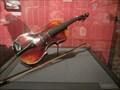 Image for Elias Disney Violin - San Francisco, CA