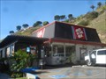 Image for Jack in the Box-Pacific Coast Highway-Malibu,CA