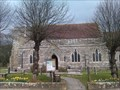 Image for St George - Langton Matravers, Dorset