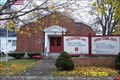 Image for Oswego, New York Salvation Army Store