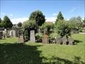 Image for Friedhof Göttelfingen, Germany, BW