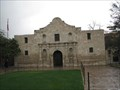Image for Alamo Mission, San Antonio, Texas