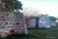 Image for Coogee  Lime Kilns, Coogee, Western Australia