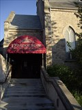 Image for John Elliott Theatre  -  Georgetown, ON