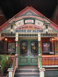 Image for House of Blues - New Orleans, LA