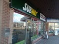 Image for Subway - 700 Eagleson Road, Kanata ON
