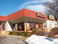 Image for A&W 1st Ave. Newton, Iowa