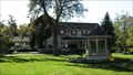 Image for Asa Ransom House - Clarence, NY