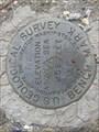 Image for USGS TT-15DRD 1960, Virginia