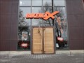 Image for Bikemax Sindelfingen, Germany, BW