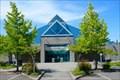 Image for Weyerhaeuser King County Aquatics Center