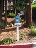 Image for Little Free Library 13349 - Santa Cruz, CA