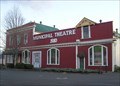 Image for Waipawa Municipal Theatre  -  Waipawa, New Zealand.