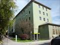 Image for Police Headquarter for Tyrol - Innsbruck, Tyrol, Austria
