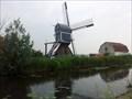 Image for Geremolen of Blauwe Wip - Hazerswoude Dorp, the Netherlands