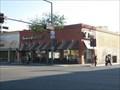 Image for Panera - Brand Blvd - Glendale, CA