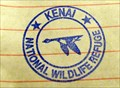 Image for Visitor Contact Station - Kenai National Wildlife Refuge - Alaska