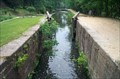 Image for C&O Canal - Lock #19