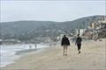 Image for Oak Street Beach — Laguna Beach, CA