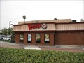 Image for Wendy's - W Foothill Blvd - Monrovia, CA